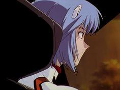 Rei Ayanami, Neon Genesis Evangelion, Transformers, Cool Girl, Evolution, Manga, Anime, Manga Anime, Anime Shows