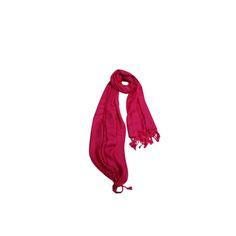 Pashmina Rosa Pink Viscose #pashmina #pashimina #modafeminina #fashion #scarf #scarfs
