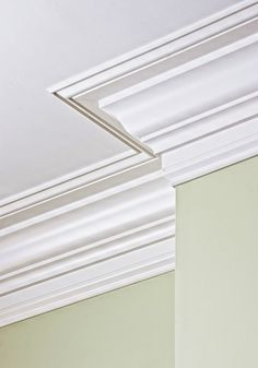 Elevate a Space with Magnificent Moulding and Wood Wall Art on Marquette Turner Luxury Homes 10