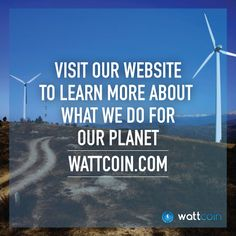 How Cool is Check Out our Website and See for Yourself! Our Planet, Planets, Website, Learning, Cool Stuff, Check, Study, Teaching, Studying