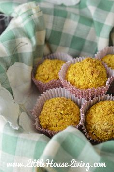 Learn How to Make Corn Muffins easily with this Homemade Corn Muffin Mix for your pantry. Includes recipes for corn muffins and pumpkin corn muffins. Homemade Muffin Mix, Homemade Scones, Homemade Sauce, Corn Muffin Mix, Corn Muffins, Scone Mix, How To Make Corn, New Recipes, Favorite Recipes