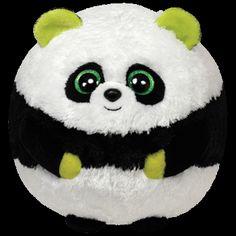 Les 86 meilleures images de toutou a gros yeux en 2014 pillow pets plushies et stuffed toys - Jeux de toutou a gros yeux ...