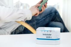 Why You Should Make the Switch From Dial-Up to 4G High Speed Internet - https://myproblog.com/why-you-should-make-the-switch-from-dial-up-to-4g-high-speed-internet/