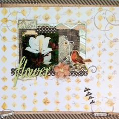 #basicgrey - Serenade  basic grey - Stickers   #Kaisercraft - bling AC Thickers - Fabric - Salutations - Honey Dew mont marte watercolours watercolour paint yellow ochre  Rosie's studio stamp twine,gesso,