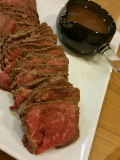 kobe beef in Japan Kobe Beef, Steak, Food, Essen, Steaks, Meals, Yemek, Eten