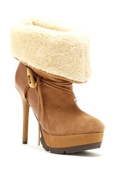 4876e19cec8 12 Best Zapatos images in 2012 | Shoes, Fashion, Heels