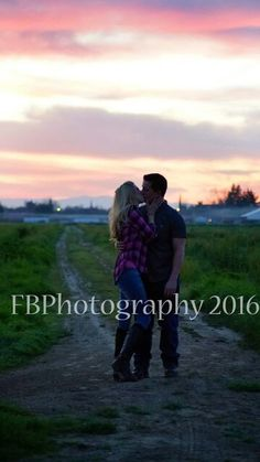 Your My Forever Sunset With Images Couple Photos Photo