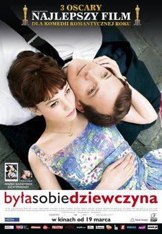 Była sobie dziewczyna (2009)