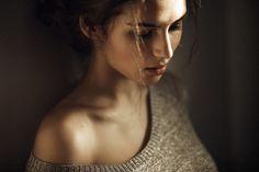 *** от Dmitry Trishin