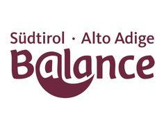 #SüdtirolBalance #Gesundheit #Wohlbefinden #Bewegung #Genuss #Wellness #Südtirol #AltoAdige #visitlana