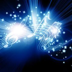 Like, wow man! New research from the University of California, Berkeley finds our emotions match music to colors. Whether we're listening to Bach or the blues, our brains are wired to make music-color connections depending on how the melodies make us feel, according to researchers. [I wonder who funded this research?]