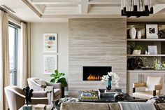 Get-the-look_terrat-elms-interior-design