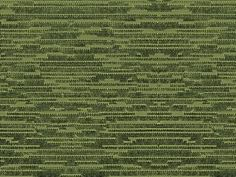 Brunschwig & Fils RIVAGE VELVET SPRUCE 8013139.3 - Brunschwig & Fils - Bethpage, NY, 8013139.3,Hommage,Brunschwig & Fils,Velvet,Green,Green,Heavy Duty,S (Solvent or dry cleaning products),UFAC Class 1,Up The Bolt,Hommage,India,Texture,Upholstery,Yes,Brunschwig & Fils,No,Wyzenbeek Wire Mesh - 30,000 Double Rubs,RIVAGE VELVET SPRUCE