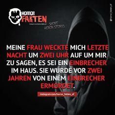 SHS  #creepy #creep #darknet #wired #darknet #deepweb #instavid #sick #instahorror #halloween #horror #horrorfakten #fakten