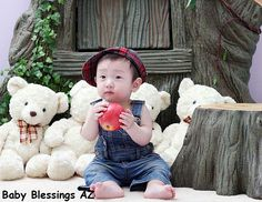 Kids & Baby Clothing Online Store- A Great Shopping Experience For All Moms. We Have Exclusive Selection Of Girls-Boys, New-Born Baby,Toddler Clothing's. Cute Baby Boy Images, So Cute Baby, Baby Boy Pictures, Cute Babies, Baby Boy Clothing Sets, Baby Clothes Online, Kids Clothes Boys, Baby & Toddler Clothing, Baby Boy Dress