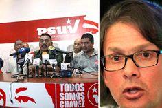 INSÓLITO! Sindicato chavista de Polar denuncia que Mendoza gana mucho más que trabajadores