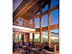 Milgard living room windows and doors. View the full photo gallery here: http://www.milgard.com/design-tips-and-inspiration/photo-gallery/c/MMI10655/