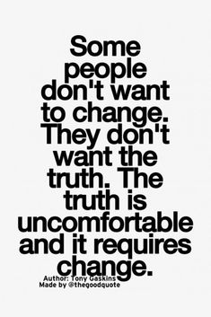 New Quotes Life Truths Feelings So True 22 Ideas Positive Quotes For Life, Motivational Quotes For Success, Positive Words, New Quotes, Quotes About God, Happy Quotes, Quotes To Live By, Life Quotes, Funny Quotes