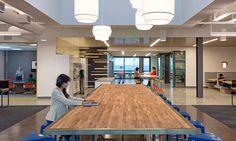 Zazzle | O+A #office #interiordesign #workplace