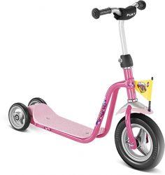 Roller - PUKY Kinderfahrzeuge