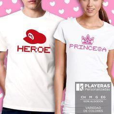 ¿Ya preparaste tu regalo para este 14 de febrero? #YoImprimoEnKreativ #Reynosa #Playeras #Valentin #Amor #Love #Couple #Valentines