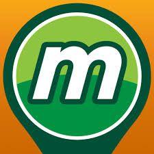 scan for points Social Munzee Pinterest