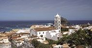 Tenerife - Avion Tourism