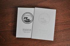 Book, Paper, grey; Sind wir nicht alle ein bisschen Bio?