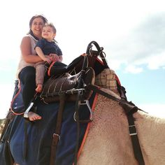 How gorgeous is this mother and (2yo) son enjoying their camel ride!? The little fella found it so relaxing that he almost fell asleep up there!   http://ift.tt/1owPosY  #lakesentrance #visitvictoria #camels #EasternBeach #CamelRides #lakesCamelRides #camelride #AustralianCamels #camel by australiancamels http://ift.tt/1JtS0vo