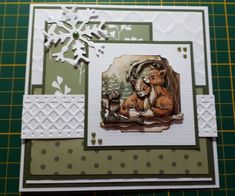 Cardmaking, Frame, Cards, Home Decor, Picture Frame, Decoration Home, Room Decor, Maps, Frames