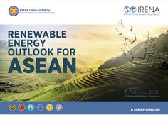 #RenewableEnergy Outlook for #ASEAN #SoutheastAsia https://adalidda.net/posts/KyeH3NvkvrD2hrqde/renewable-energy-outlook-for-asean