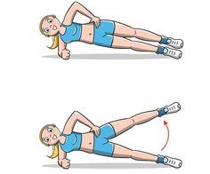 You may improve your health and have a physically fit body by getting into boxing training fitness programs You Fitness, Fitness Goals, Calisthenics Women, Gym Workouts, At Home Workouts, Yoga Certification, Local Gym, Workout Results, Yoga At Home