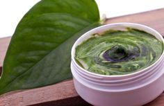 Remèdes naturels pour soigner les peaux matures - Améliore ta Santé