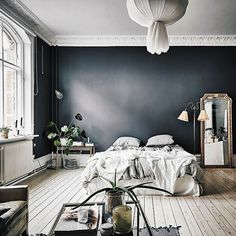 a sunday well spent brings a week full of content | interior inspiration