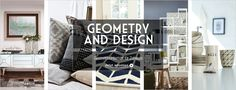 geometry and design