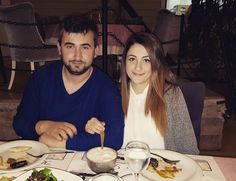 #photo#photos#pic#pics#TagsForLikes#picture#pictures#picoftheday#photooftheday#capture#moment#selfie#like4like#like4follow#likelike#l4l#f4f#valentine#valentines#valentineday#sweet#couple#love#lovebook#dinner#together by farukaydinli