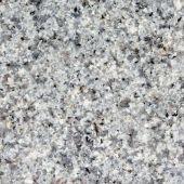 azul platino granite aka platinum blue granite information