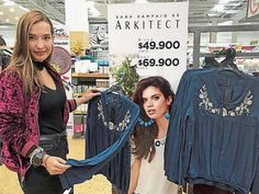 Ignacio Gómez Escobar / Consultor Retail / Investigador: Negocio textil del Éxito crece por encima del mercado | Empresas | Negocios | Portafolio