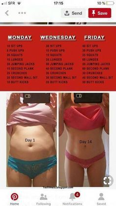🔥 [HURRY] => The real secret to lose weight tracker and weight loss meal plans For women 12 weeks look 100 % brilliant. Click on the link to read more while you still can. This terrific offer will be gone soon. At Home Workout Plan, At Home Workouts, Workout Routines, Workout Plans, In Bed Workout, Total Gym Workouts, Flat Tummy Workout, Lower Belly Workout, Easy Beginner Workouts