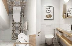 small-tualete-12.jpg (700×452)