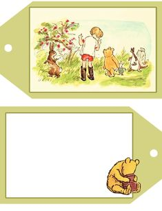 WinniethePooh2 photo WinniethePooh2.jpg