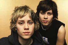 <b>This duo