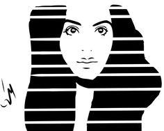 Ilustração por Gabriela Moraes