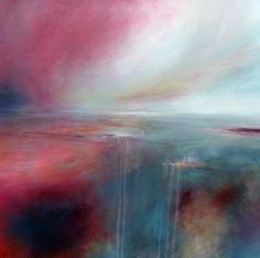 Abbiamo Sognato Per Le Ore (We Dream For Hours) by Alison Johnson