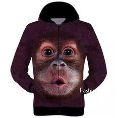 f623421a473 2572 nejlepších obrázků z nástěnky Best of Yellow Monkey Clothing ...