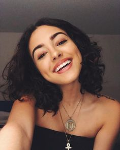Always smile baby 💜 Le Rosey, Girls With Dimples, Sleeves Designs For Dresses, Wattpad, Always Smile, Malu, Without Makeup, Belly Dancers, Girl Photography