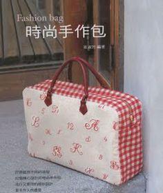 Fashion bags - xobsgab - Picasa Web Albums