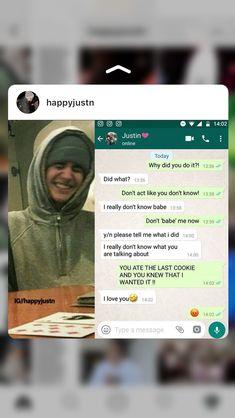 Justin Bieber Story, Justin Beiber Imagines, Justin Bieber Quotes, Justin Bieber Facts, Justin Bieber Posters, I Love Justin Bieber, Justin Love, Cute Imagines, Justin Bieber Wallpaper
