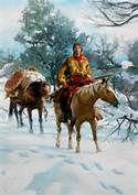 trails west art prints - Bing Images
