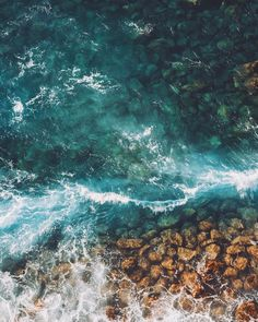 Breathtaking Landscapes and Aerial Shots by Kyle Kuiper #inspiration #photography